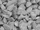 Marble Chippings